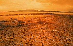 dry-desert-wasteland